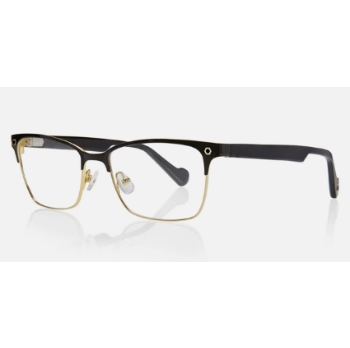 Kingsley Rowe Kennedy Eyeglasses